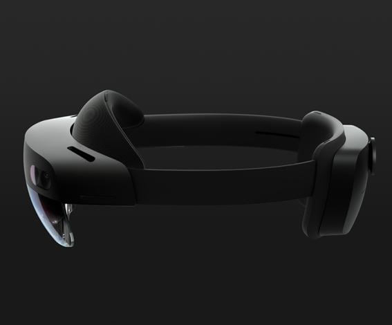 【WHITEROOM】HoloLens2がお得にレンタルできるコラボキャンペーン開始のご案内